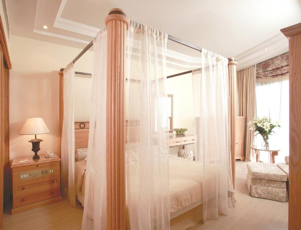 Grand Resort - Limassol - Room (5).jpg
