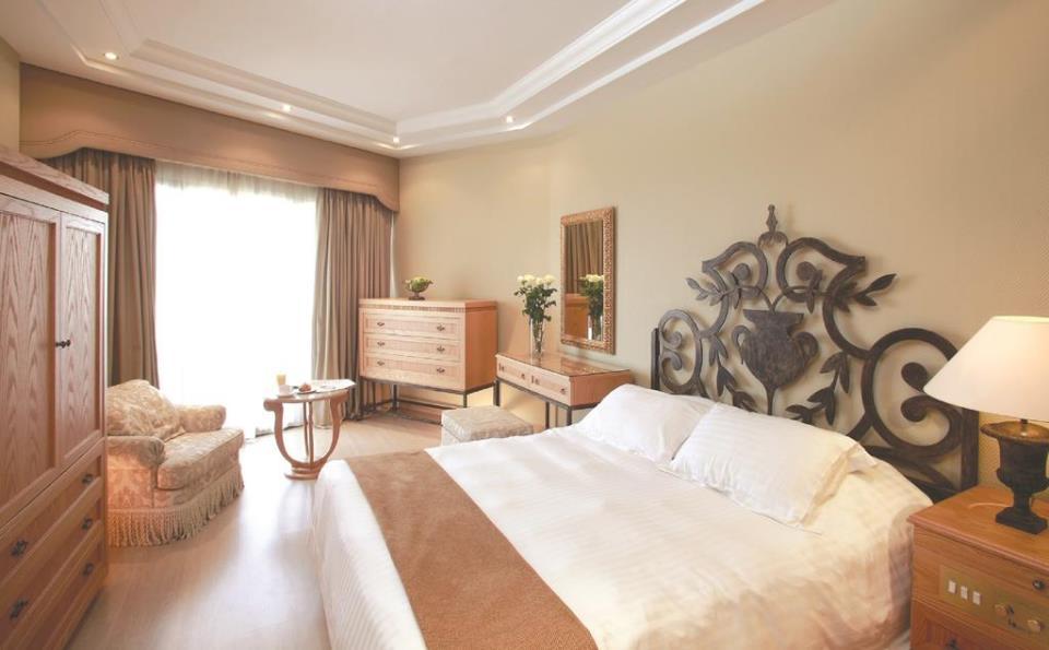 Grand Resort - Limassol - Room (6).jpg