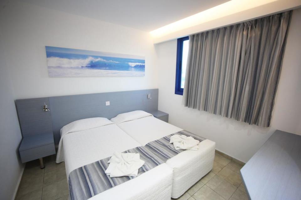 Anonymous Beach Hotel - Ayia Napa - Room (4).jpg