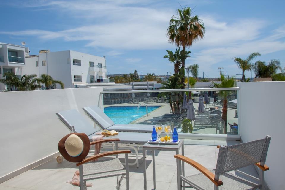 Limanaki Beach Hotel - Ayia Napa - Room (6).jpg