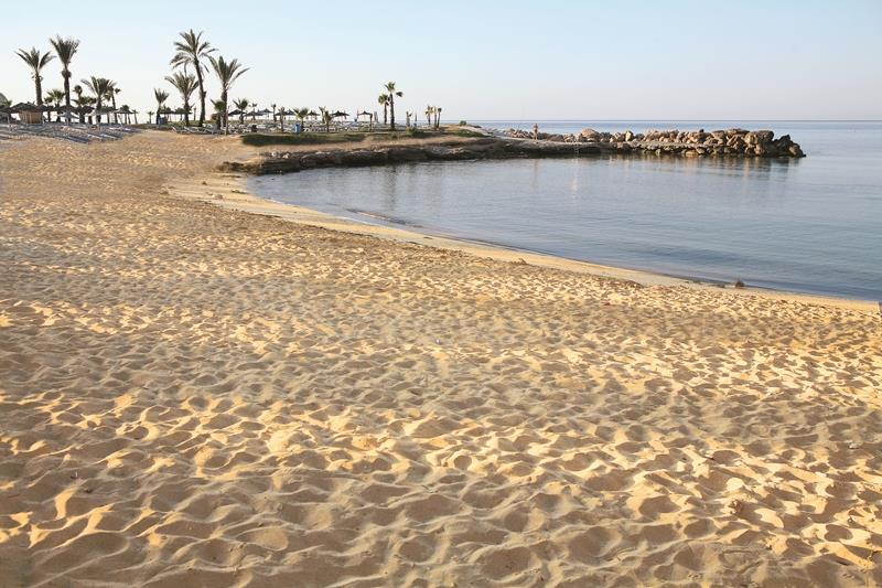 Adams Beach Hotel - Ayia Napa - Pool & Beach  (1).jpeg