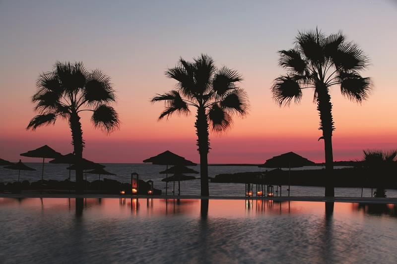 Adams Beach Hotel - Ayia Napa - Pool & Beach  (2).jpeg