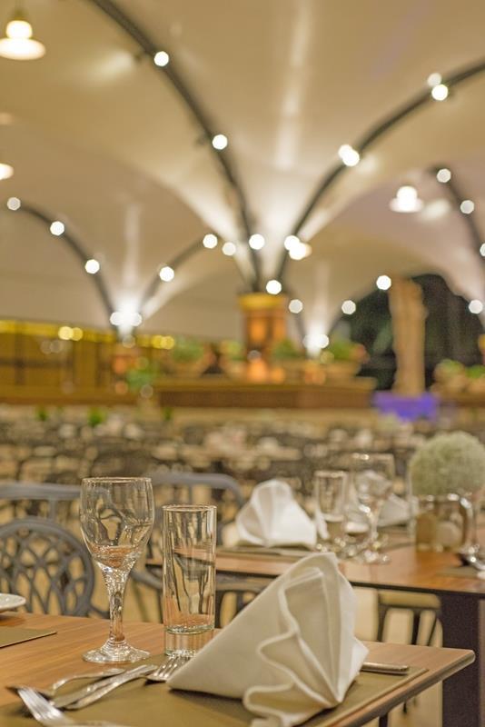 Adams Beach Hotel - Ayia Napa - Restaurant (1).jpg