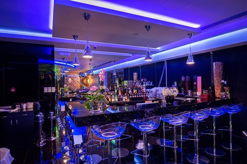 Adams Beach Hotel - Ayia Napa - Restaurant (3).jpg