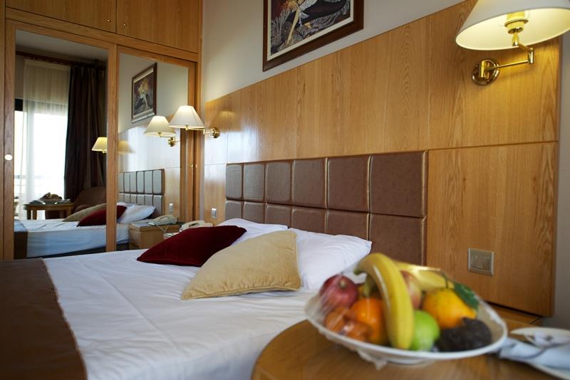 Adams Beach Hotel - Ayia Napa - Room  (1).jpg