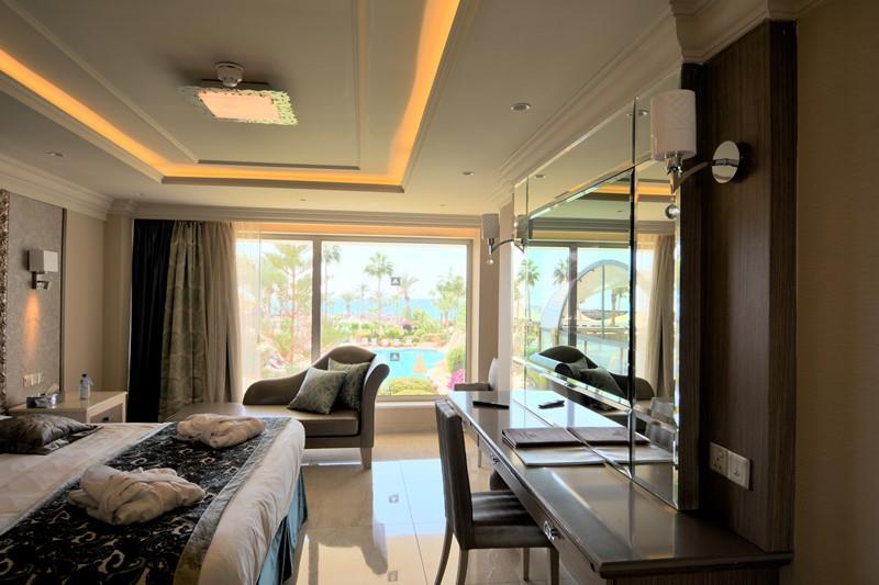 Adams Beach Hotel - Ayia Napa - Room  (2).jpg