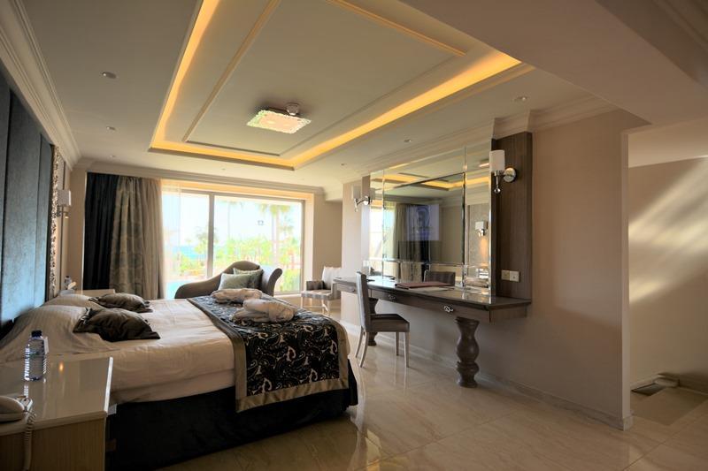 Adams Beach Hotel - Ayia Napa - Room  (3).jpg