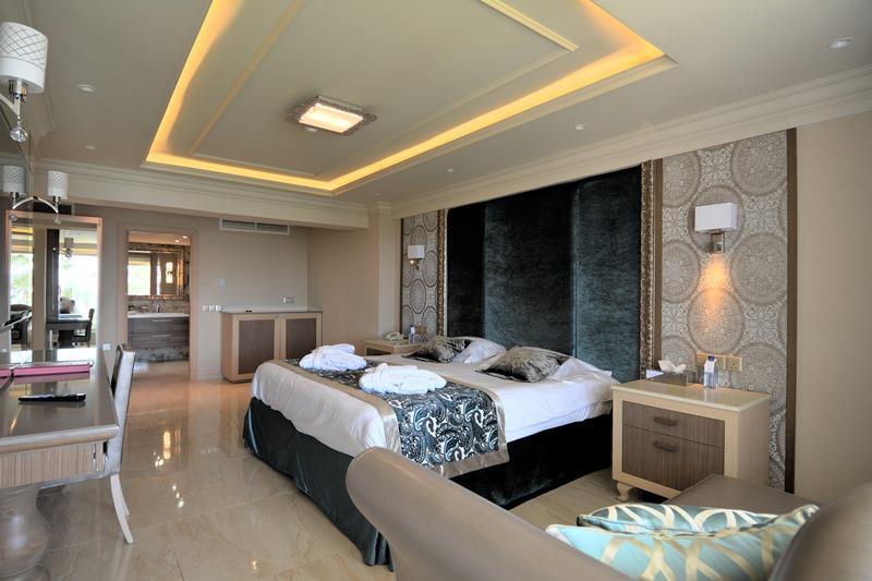 Adams Beach Hotel - Ayia Napa - Room  (4).jpg