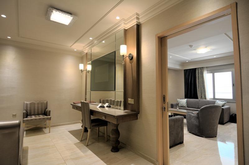Adams Beach Hotel - Ayia Napa - Room  (5).jpg