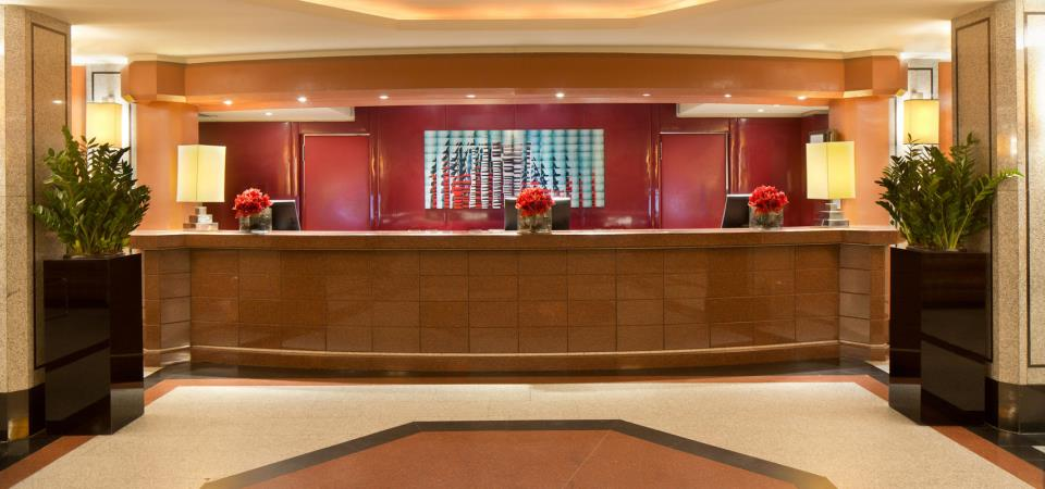 Starhotels Ritz - Milan - Reception.jpg