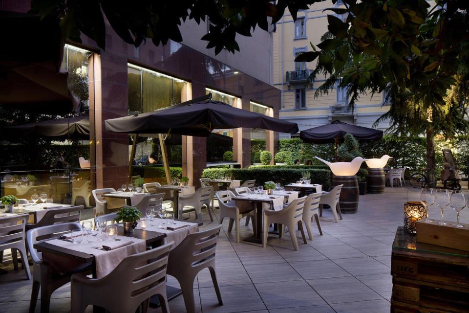 Starhotels Ritz - Milan - Restaurant (2).jpg