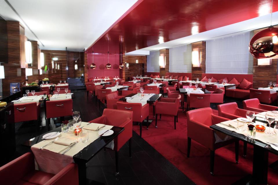 Starhotels Ritz - Milan - Restaurant (3).jpg