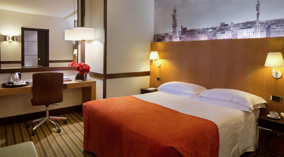 Starhotels Ritz - Milan - Room (1).jpg
