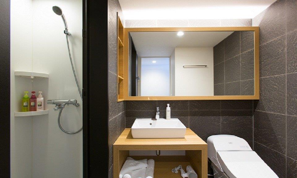 Niseko Accommodation Always Niseko 9
