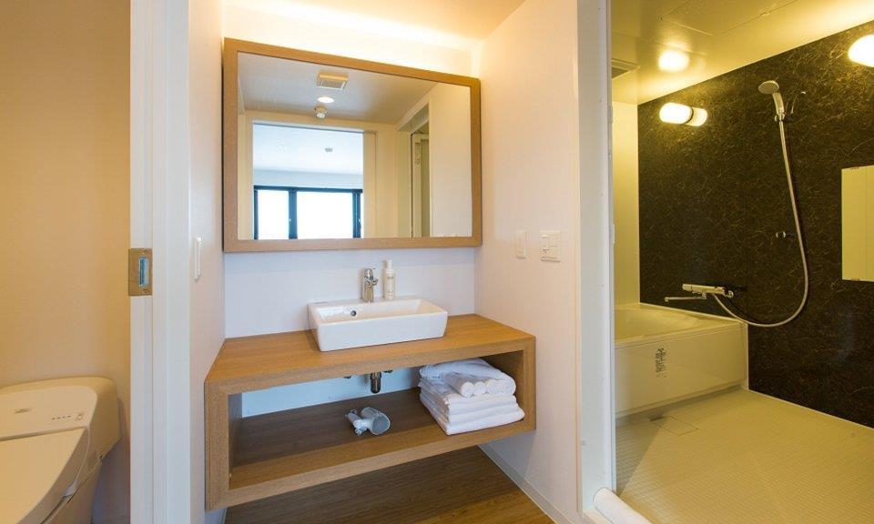 Niseko Accommodation Always Niseko 11