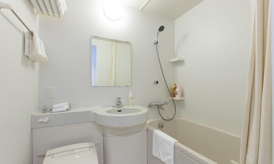 Niseko Accommodation Always Niseko 12