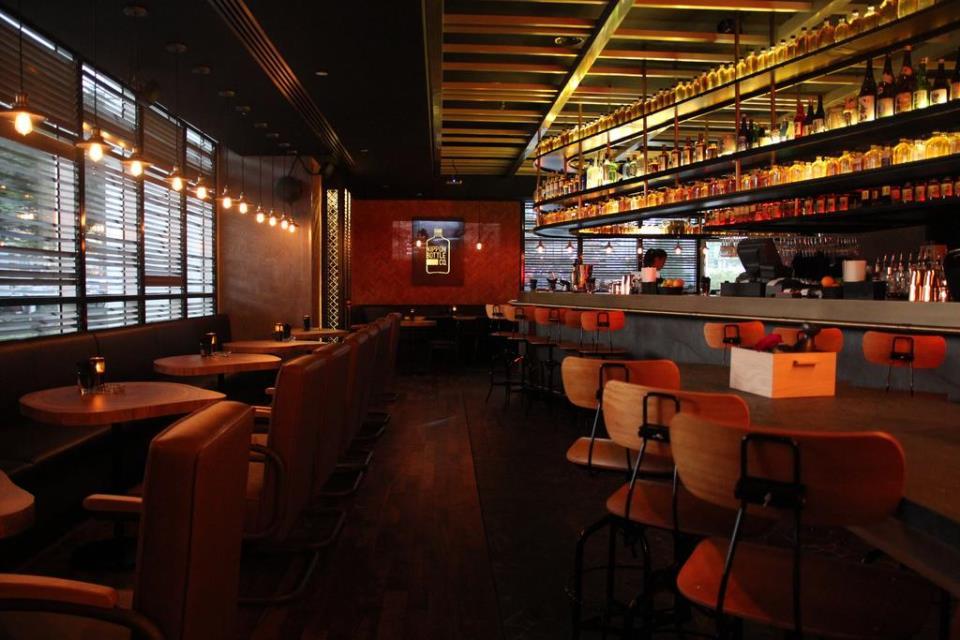 Dusit Thani - Dubai - Restaurant (2).jpg