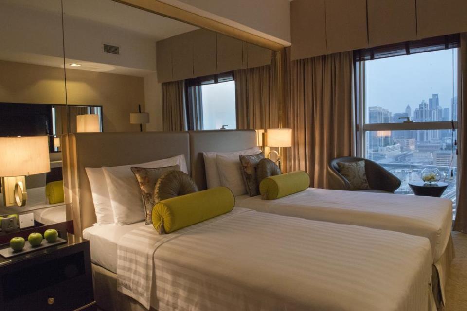 Dusit Thani - Dubai - Room (4).jpg