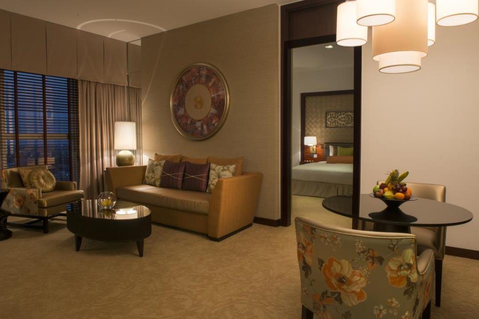 Dusit Thani - Dubai - Room (5).jpg