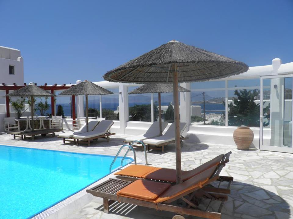 Anastasios Sevasti Hotel - Mykonos - Pool.jpg