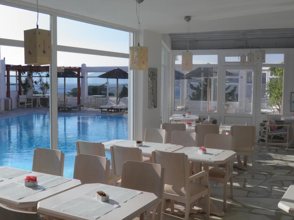 Anastasios Sevasti Hotel - Mykonos - Restaurant (1).jpg
