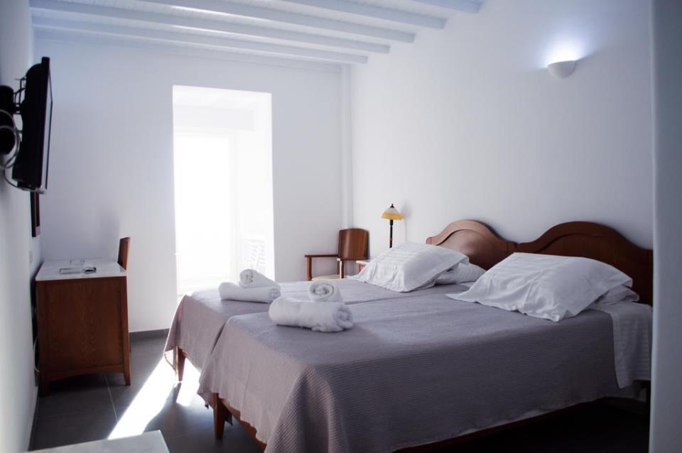Anastasios Sevasti Hotel - Mykonos - Room (2).jpg