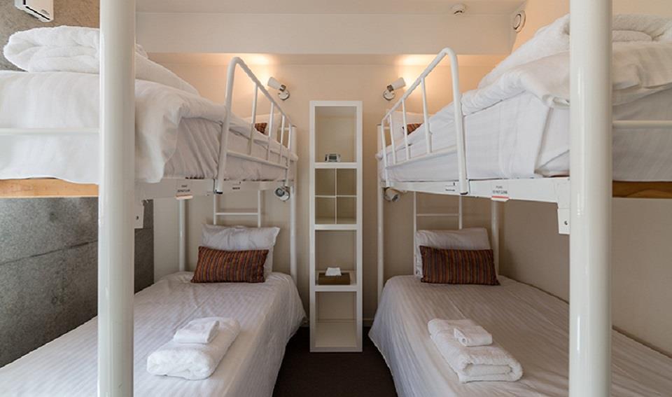 Niseko Accommodation Kitanishi 2 - 2