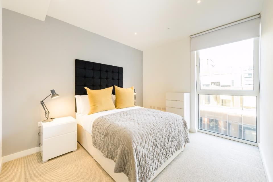 Howick Apartments - One Bedroom