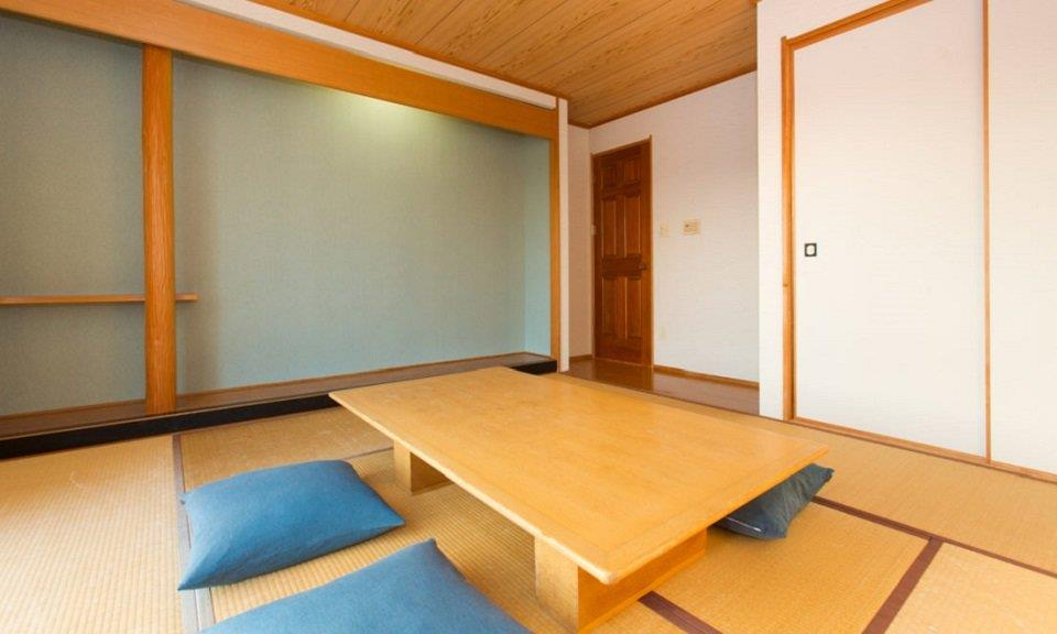 Niseko Accommodation Heritage 14
