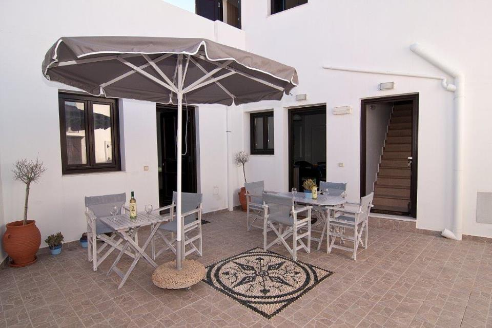 Lindos Olive Courtyard (2).jpg