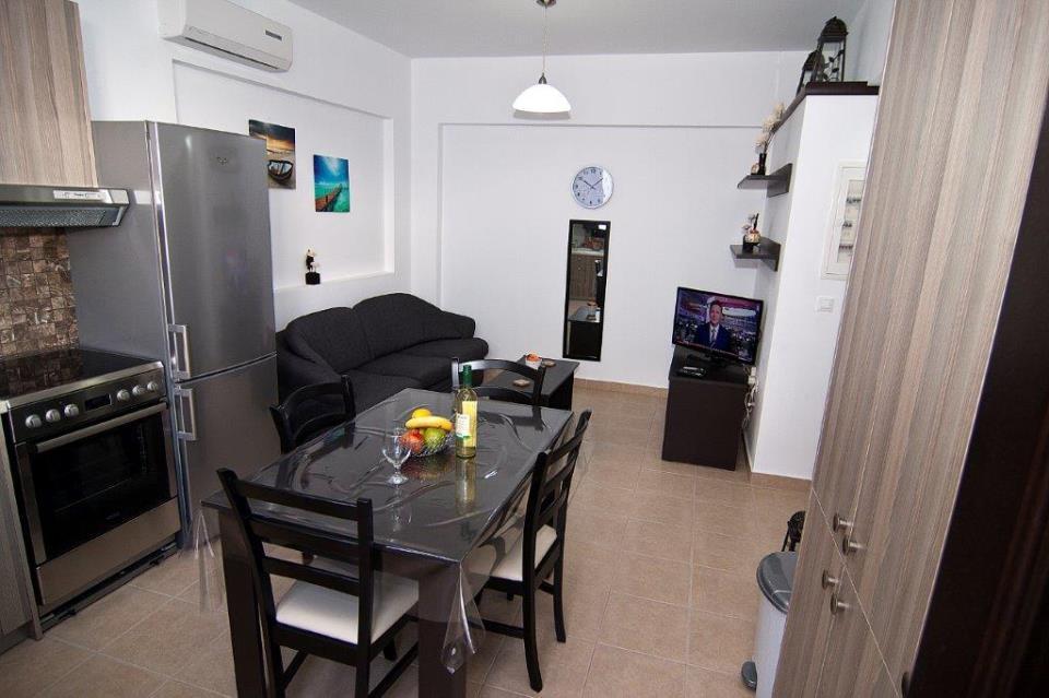 Lindos Olive 2 Lounge.jpg