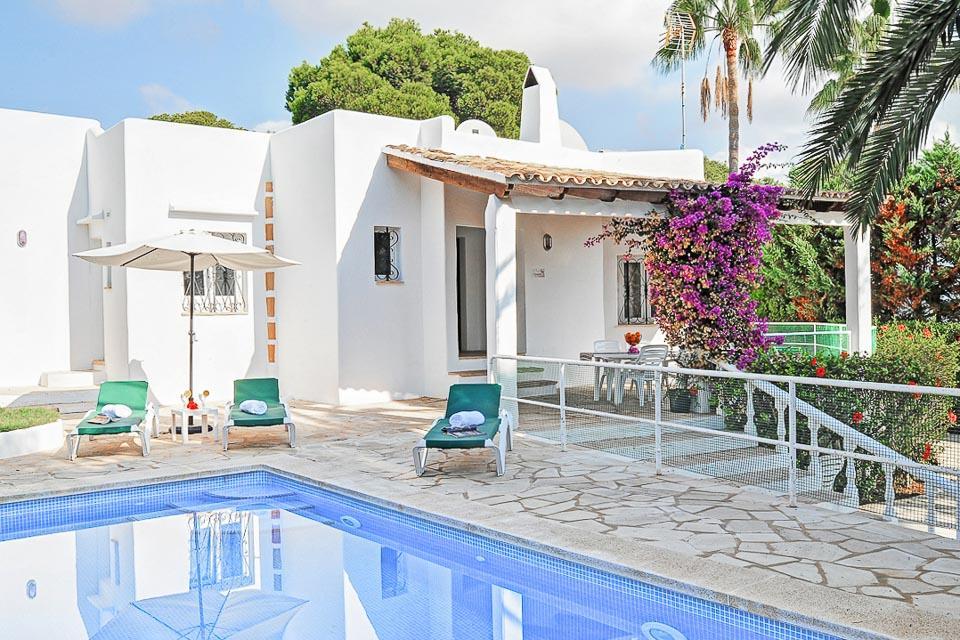 Villa Precios