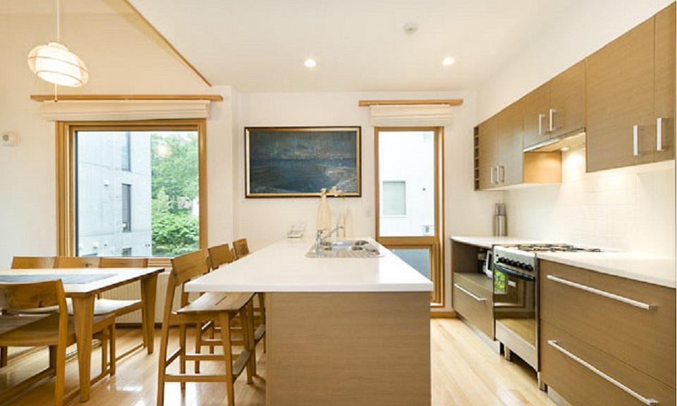Niseko Accommodation Hatsuyuki 16