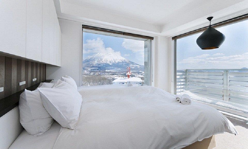 Niseko Accommodation Kizuna 21