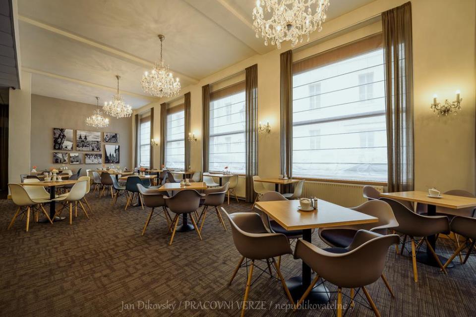 Central Hotel - Prague - Restaurant (2).jpg