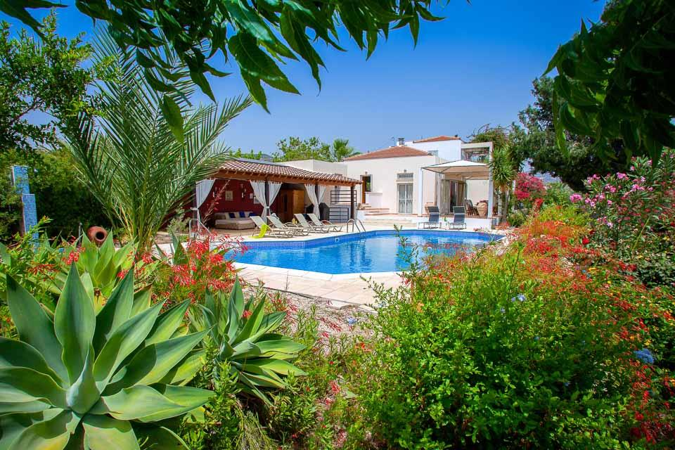 Villa Marista