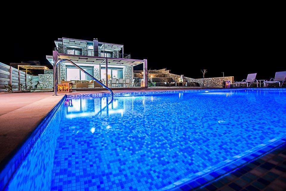 Villa Francys