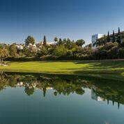 The Westin La Quinta Golf Resort & Spa - 3 Nights & 2 Rounds