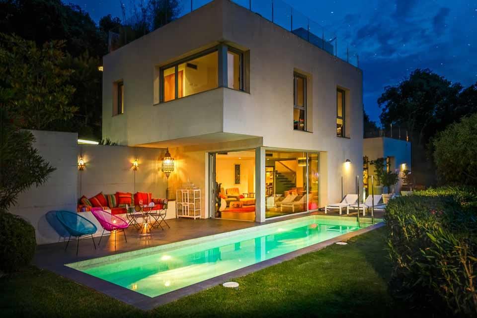 Solmar Villa Holidays Villa Holidays With Your Own