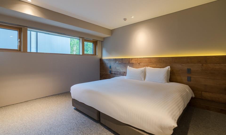 Niseko Accommodation Boheme 5
