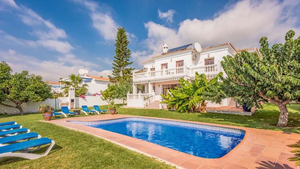 Villa Felix