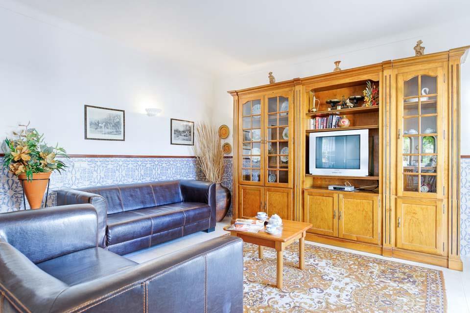 Villa Torcato