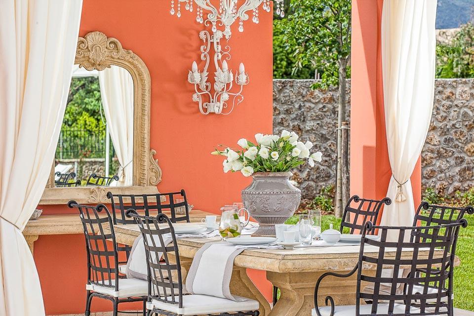Villa Lemonia