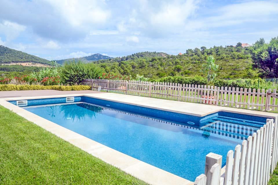 Villa Quermany