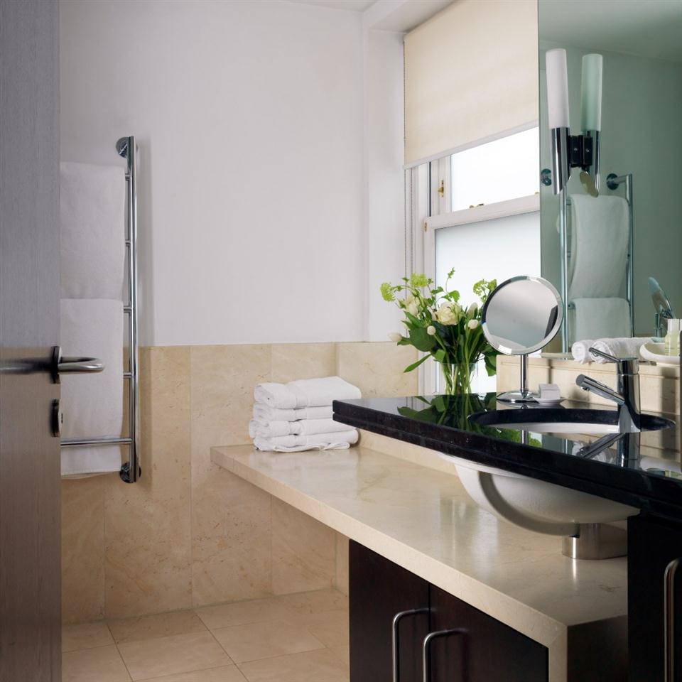 CPH Bathroom