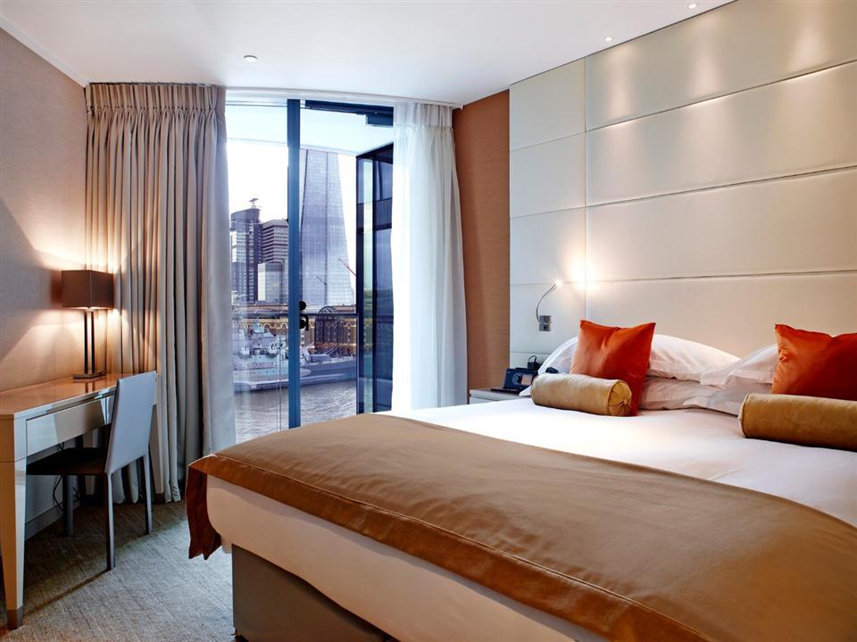 CTQ Master Bedroom