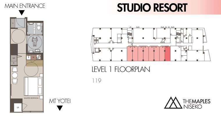 Maples_studio-resort2.png