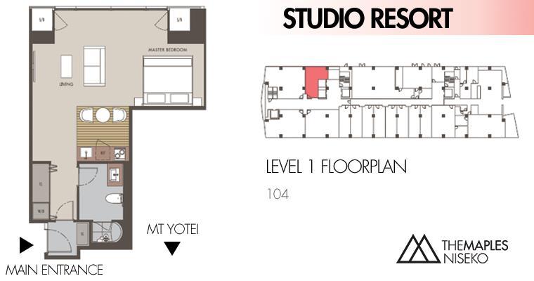 Maples_studio-resort3.png