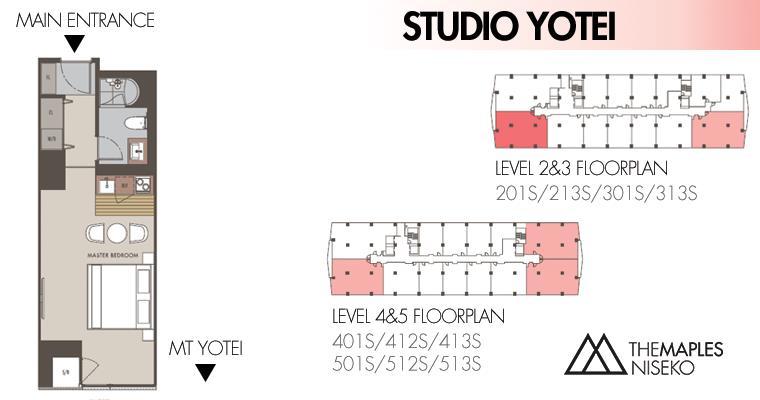 Maples_studio-yotei.png