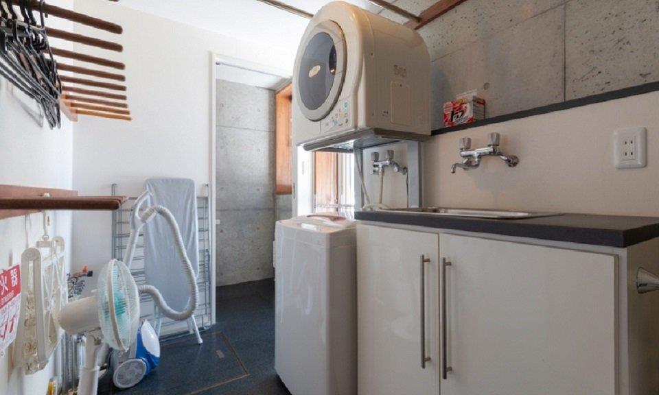 Niseko Accommodation Yuki Ten 7